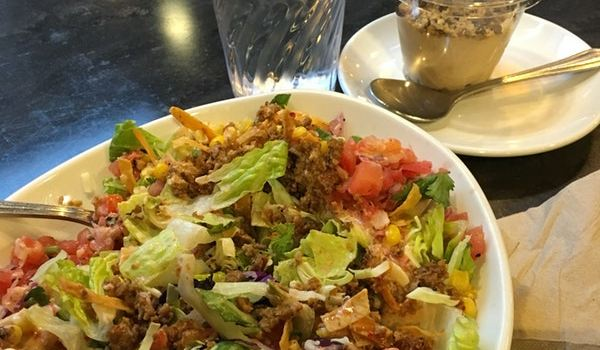 Native Foods Café2