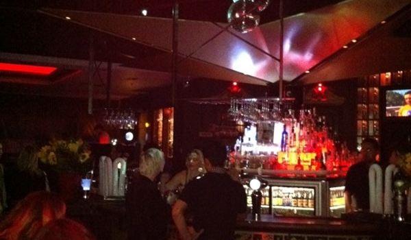 Lenin Bar1