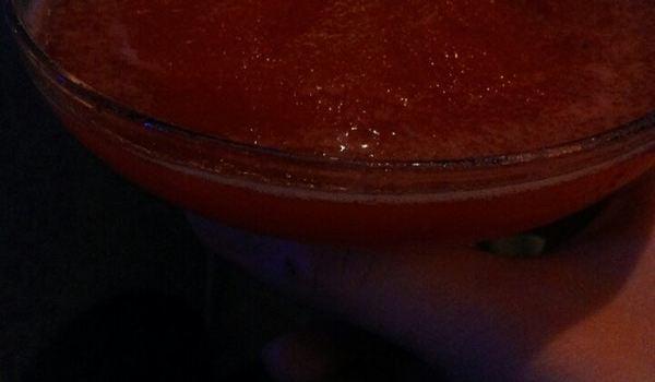 Aya Bar3