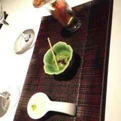 Kazuya User Photo