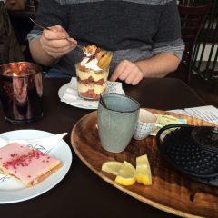 Cafe Norden User Photo