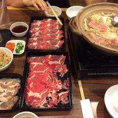 Akiyoshi Japanese Restaurant User Photo
