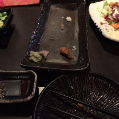 Yes Sushi用戶圖片