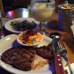 Texas Roadhouse User Photo