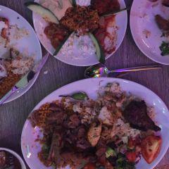 Ada Restaurant用戶圖片