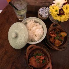 Ngoc Chau Garden User Photo