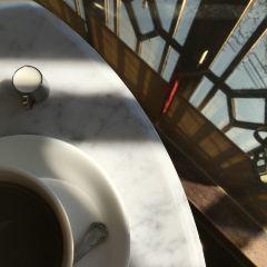 Cafe Kano用戶圖片