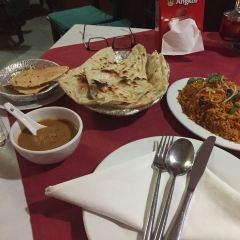 Phnom Penh India User Photo