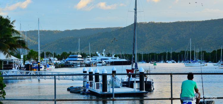 Fisherman's Wharf2