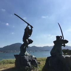 Ganryujima User Photo