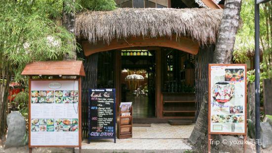 Subo Boracay