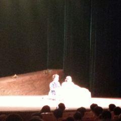 Dayin Theater User Photo