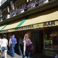 La Mallorquina用戶圖片