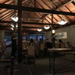 Mount Fairview Dining Room User Photo