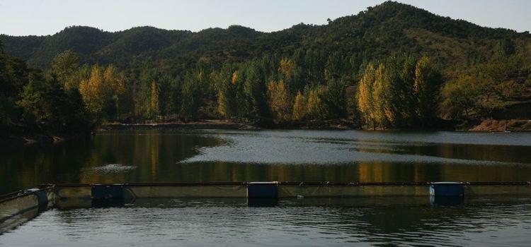 Daheiting Reservoir3