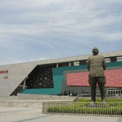 Jihongchang Memorial Hall User Photo