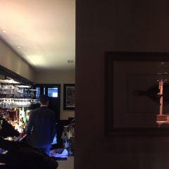 Bentley Restaurant & Bar用戶圖片