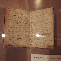 華茲華斯博物館用戶圖片
