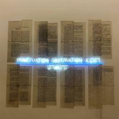 Museo d'Arte Contemporanea Donnaregina User Photo