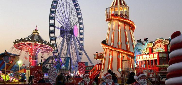 Great European Carnival1