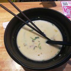 五穀漁粉(萬達店)用戶圖片