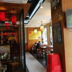 撈緣豬肚雞火鍋(東二環店)用戶圖片
