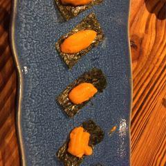 Chiba Okinawa Restaurant User Photo