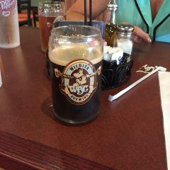 Wichita Brewing Company and Pizzeria用戶圖片