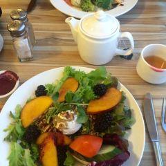 Queen Victoria Place Restaurant用戶圖片