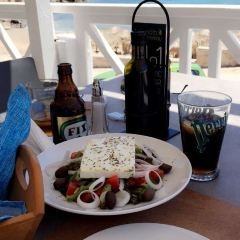 Limnios Tavern用戶圖片