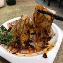 姜太公水煮鱼(沈阳总店)用戶圖片