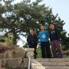 Fanggan Ecological Scenic Zone User Photo