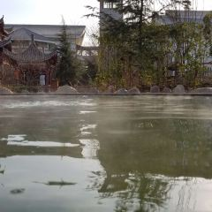 Anyuetan Hot Spring Resort User Photo