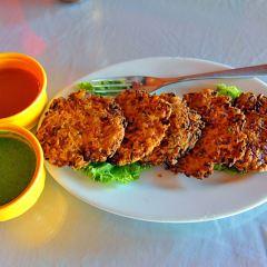 New Delhi Indian Restaurant User Photo
