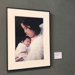 Bangkok Art and Culture Centre User Photo