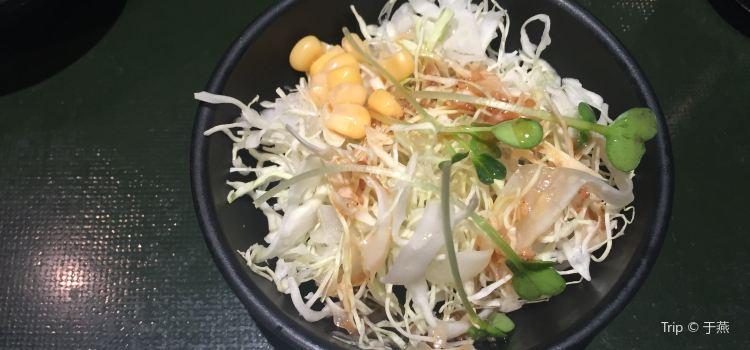 Honimiyake steak bowl1