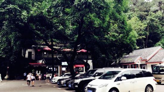 Qingfengge