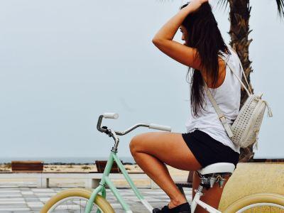 Bike'n Surf Dubai