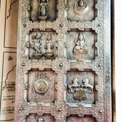 Durgiana Temple User Photo