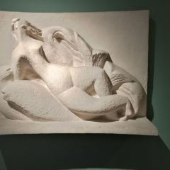 波特洛博物館用戶圖片