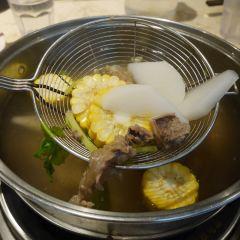 Shua Niu Man · Shuang Nan Xian Beef Hot Pot( Xing Sheng Road ) User Photo