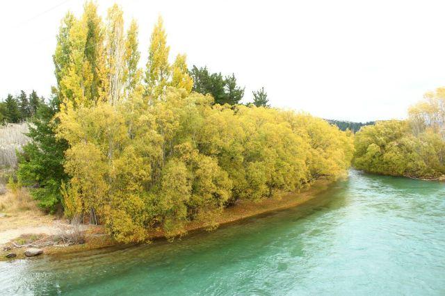 Waterfull Creeks
