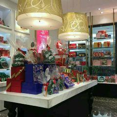 GODIVA(SY-MixC Mall) User Photo