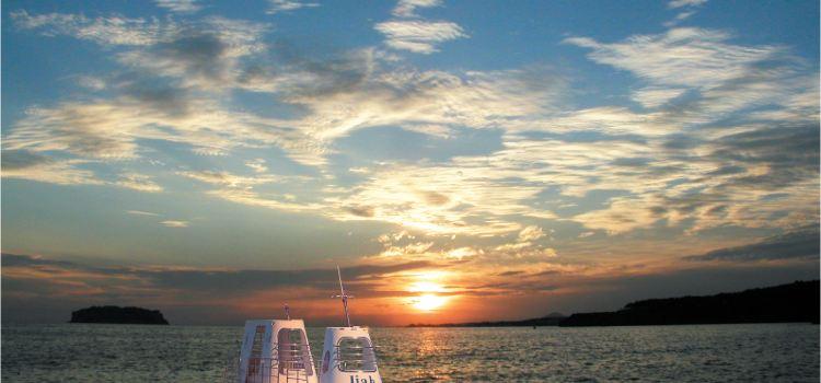 서귀포잠수함3