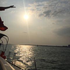 Visun Royal Yacht Club User Photo