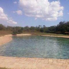 Brasília National Park User Photo