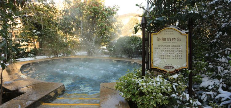 Chianti Bay Hotel1
