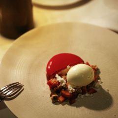 Aria Restaurant User Photo