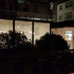 湯山L.A.B.樂泊溫泉民宿用戶圖片