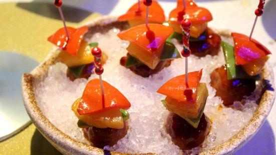 金象灣泰國餐廳(在東方店)